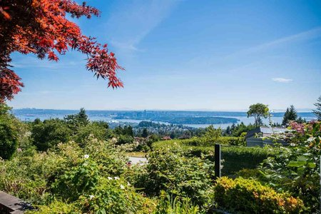 R2473065 - 1102 HIGHLAND DRIVE, British Properties, West Vancouver, BC - House/Single Family