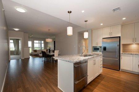 R2473075 - 406 5055 SPRINGS BOULEVARD, Tsawwassen North, Delta, BC - Apartment Unit