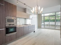 Photo of 609 1616 COLUMBIA STREET, Vancouver