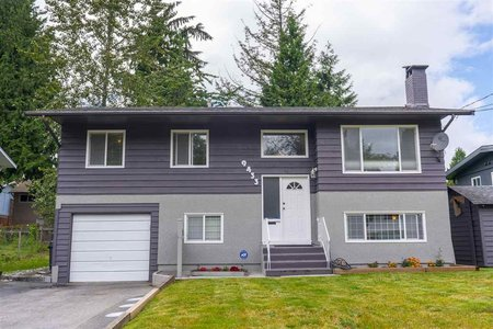 R2473147 - 9433 119A STREET, Annieville, Delta, BC - House/Single Family