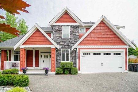 R2473286 - 7199 177A STREET, Cloverdale BC, Surrey, BC - House/Single Family