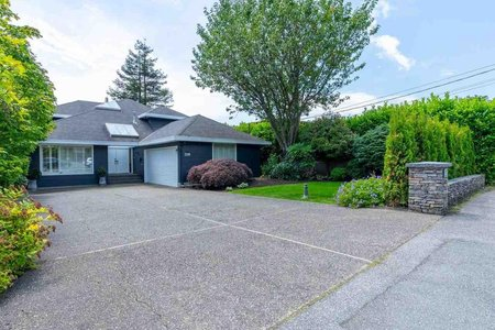 R2473358 - 2218 INGLEWOOD AVENUE, Dundarave, West Vancouver, BC - House/Single Family