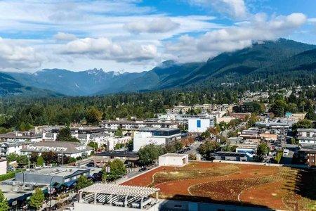 R2473402 - 507 1515 EASTERN AVENUE, Central Lonsdale, North Vancouver, BC - Apartment Unit