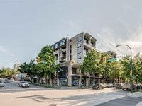Photo of 509 428 W 8TH AVENUE, Vancouver