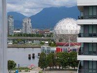 Photo of 1108 1708 ONTARIO STREET, Vancouver