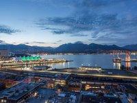 Photo of 2503 128 W CORDOVA STREET, Vancouver