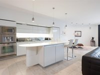 Photo of 2106 838 W HASTINGS STREET, Vancouver