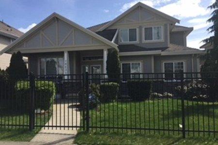 R2473920 - 18634 64 AVENUE, Cloverdale BC, Surrey, BC - House/Single Family