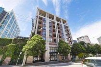 301 531 BEATTY STREET, Vancouver - R2473927