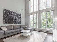 Photo of 403 610 GRANVILLE STREET, Vancouver