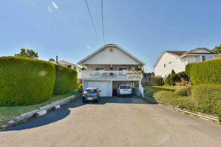 R2473968 - 14782 107A AVENUE, Guildford, Surrey, BC - House/Single Family