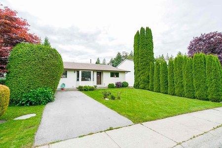 R2474170 - 9209 209A CRESCENT, Walnut Grove, Langley, BC - House/Single Family