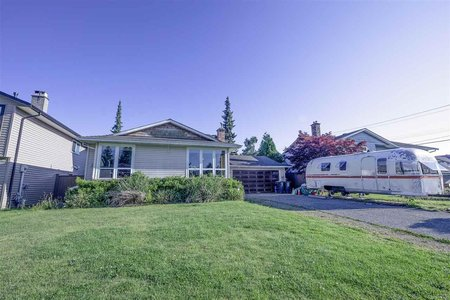 R2474218 - 20416 90 CRESCENT, Walnut Grove, Langley, BC - House/Single Family