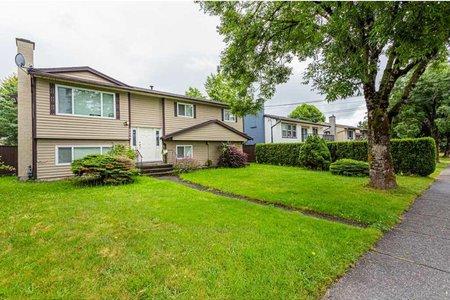 R2474533 - 5876 184 STREET, Cloverdale BC, Surrey, BC - House/Single Family