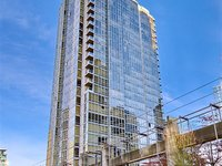 Photo of 2806 930 CAMBIE STREET, Vancouver