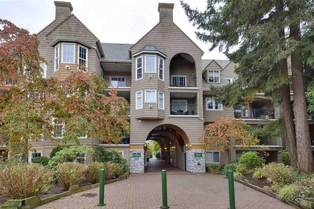 R2474692 - 101 5518 14 AVENUE, Cliff Drive, Delta, BC - Apartment Unit