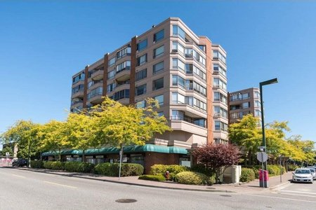 R2474730 - 101 15111 RUSSELL AVENUE, White Rock, White Rock, BC - Townhouse