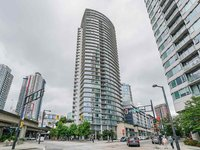 Photo of 2303 689 ABBOTT STREET, Vancouver