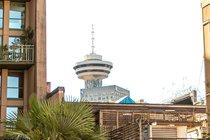 414 55 E CORDOVA STREET, Vancouver - R2475139