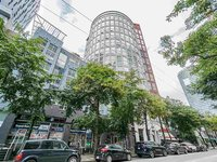Photo of 316 933 SEYMOUR STREET, Vancouver