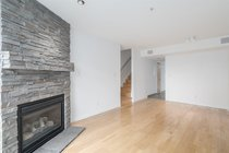 TH11 63 KEEFER PLACE, Vancouver - R2475458