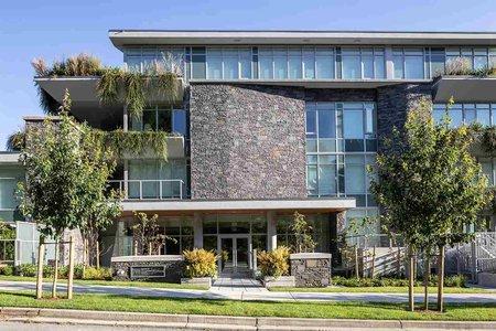 R2475464 - 305 788 ARTHUR ERICKSON PLACE, Park Royal, West Vancouver, BC - Apartment Unit