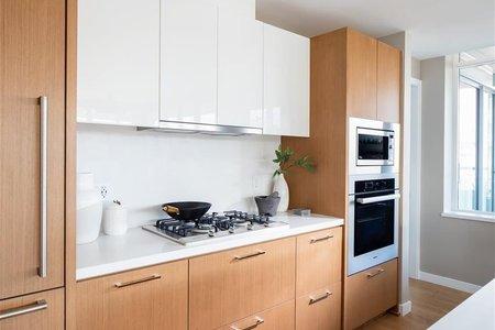 R2475467 - 601 788 ARTHUR ERICKSON PLACE, Park Royal, West Vancouver, BC - Apartment Unit
