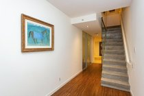 310 36 WATER STREET, Vancouver - R2475555
