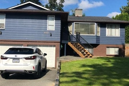 R2475570 - 9537 NAIRN PLACE, Queen Mary Park Surrey, Surrey, BC - House/Single Family