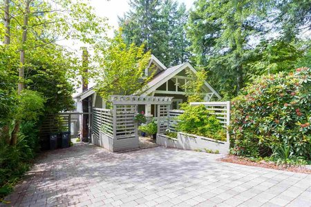 R2475579 - 165 W OSBORNE ROAD, Upper Lonsdale, North Vancouver, BC - House/Single Family