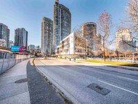 Photo of 3605 688 ABBOTT STREET, Vancouver