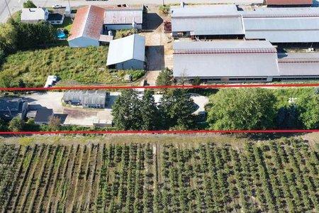 R2475685 - 4752 176 STREET, Serpentine, Surrey, BC - House with Acreage