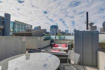 302 528 BEATTY STREET, Vancouver - R2475690