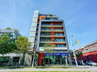 Photo of 310 123 W 1ST AVENUE, Vancouver