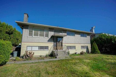 R2475865 - 12475 97 AVENUE, Cedar Hills, Surrey, BC - House/Single Family