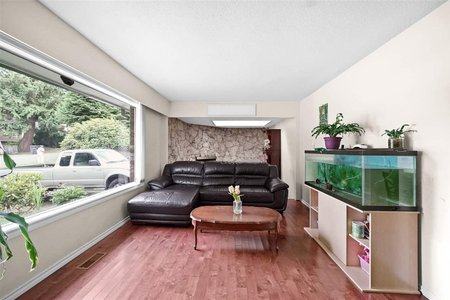 R2475923 - 11171 131A STREET, Whalley, Surrey, BC - House/Single Family