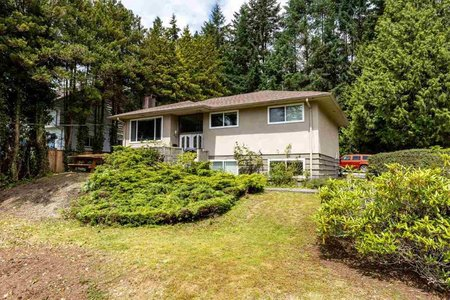 R2475968 - 3096 PLYMOUTH DRIVE, Windsor Park NV, North Vancouver, BC - House/Single Family