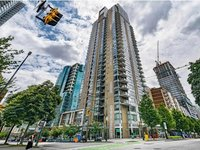 Photo of 1201 1308 HORNBY STREET, Vancouver