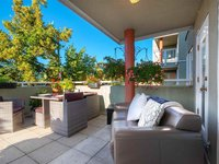 Photo of 105 3280 W BROADWAY, Vancouver