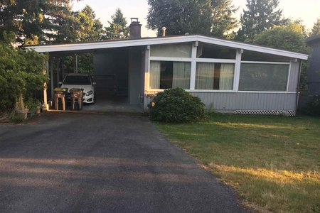 R2476577 - 13154 99A AVENUE, Cedar Hills, Surrey, BC - House/Single Family