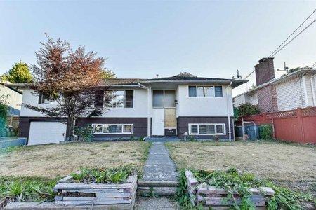 R2476617 - 12518 PINEWOOD CRESCENT, Cedar Hills, Surrey, BC - House/Single Family
