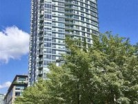Photo of 1007 928 BEATTY STREET, Vancouver