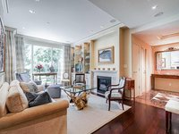 Photo of 202 428 BEACH CRESCENT, Vancouver