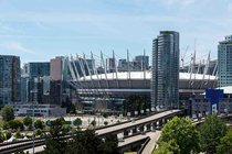 910 221 UNION STREET, Vancouver - R2476897