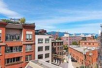 512 1 E CORDOVA STREET, Vancouver - R2476960