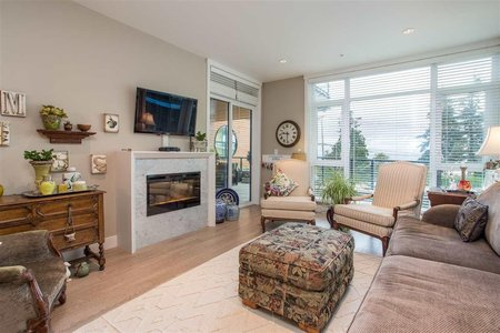 R2477234 - 103 14855 THRIFT AVENUE, White Rock, White Rock, BC - Apartment Unit