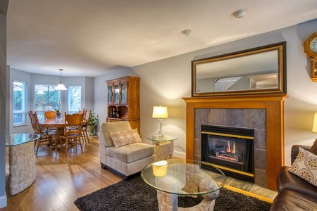 R2477236 - 1210 BEAUFORT ROAD, Seymour NV, North Vancouver, BC - House/Single Family