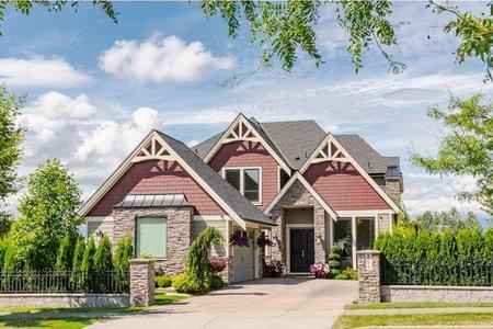 R2477289 - 17677 68A AVE AVENUE, Cloverdale BC, Surrey, BC - House/Single Family