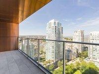 Photo of 2307 1480 HOWE STREET, Vancouver