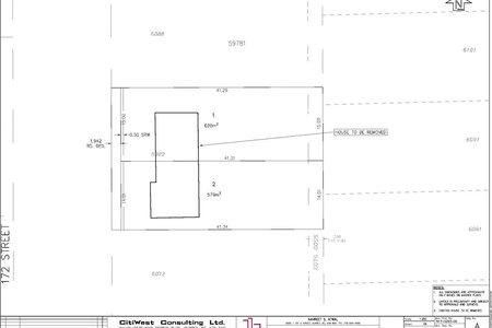 R2477495 - 6080 172 STREET, Cloverdale BC, Surrey, BC - House/Single Family